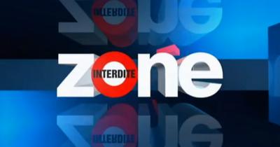 zone-interdite-1_2.png