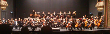 Orchestre_symphonique_Nancy.jpg