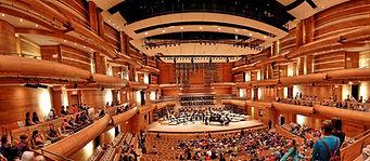 Maison-symphonique-de-Montreal.jpg