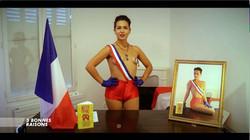 CANAL+ L'émission d'Antoine