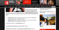 RFI 18.02.2014