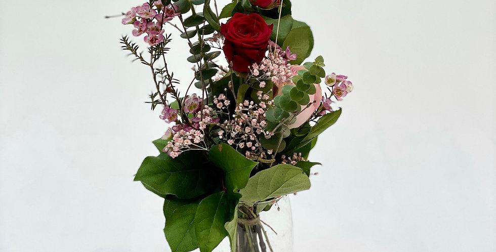 Blumenstrauß SIRKA