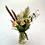 Thumbnail: Blumenstrauß MILENA