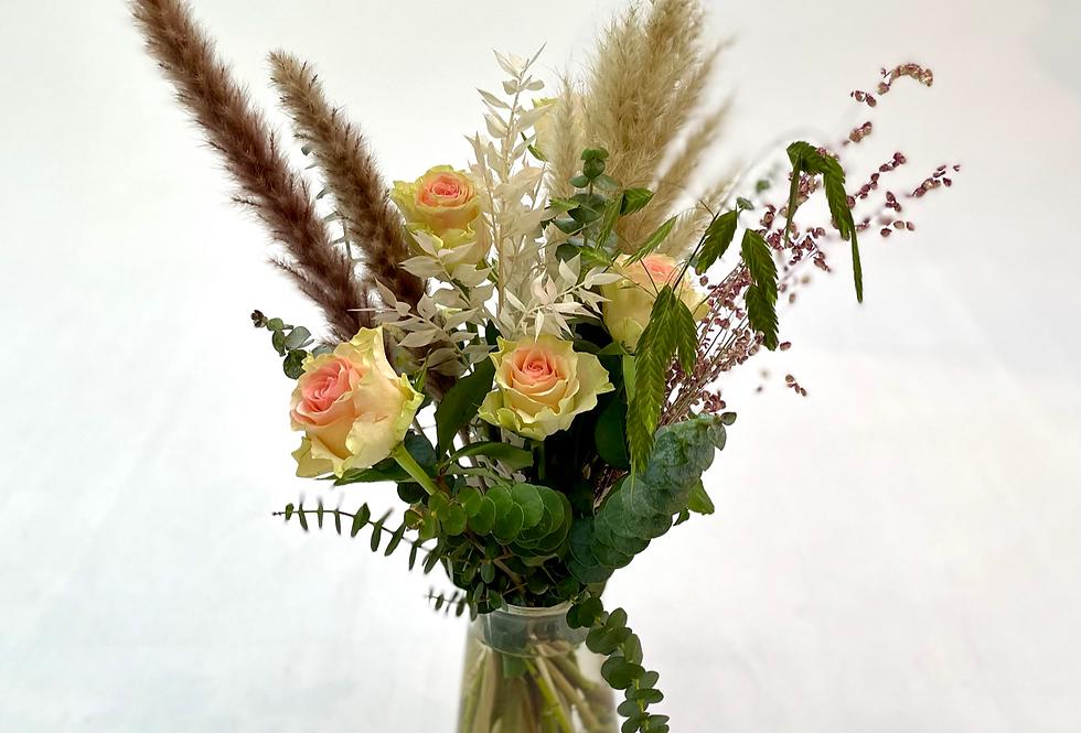 Blumenstrauß MILENA