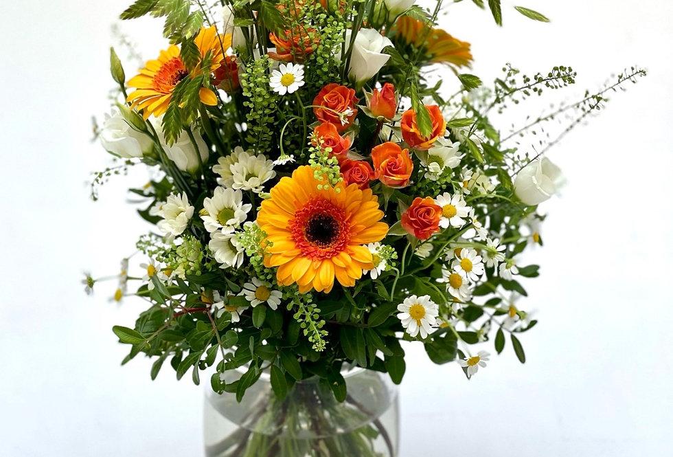 Blumenstrauß JOSEPHINE