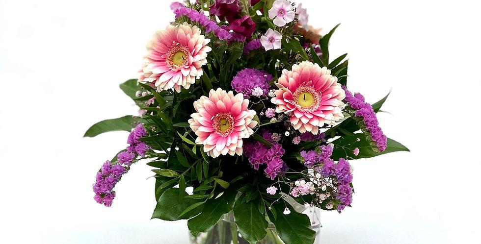 Blumenstrauß ANNA