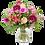 Thumbnail: Blumenstrauß NATHALIE