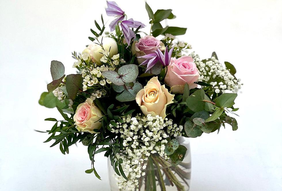 Blumenstrauß CORNELIA