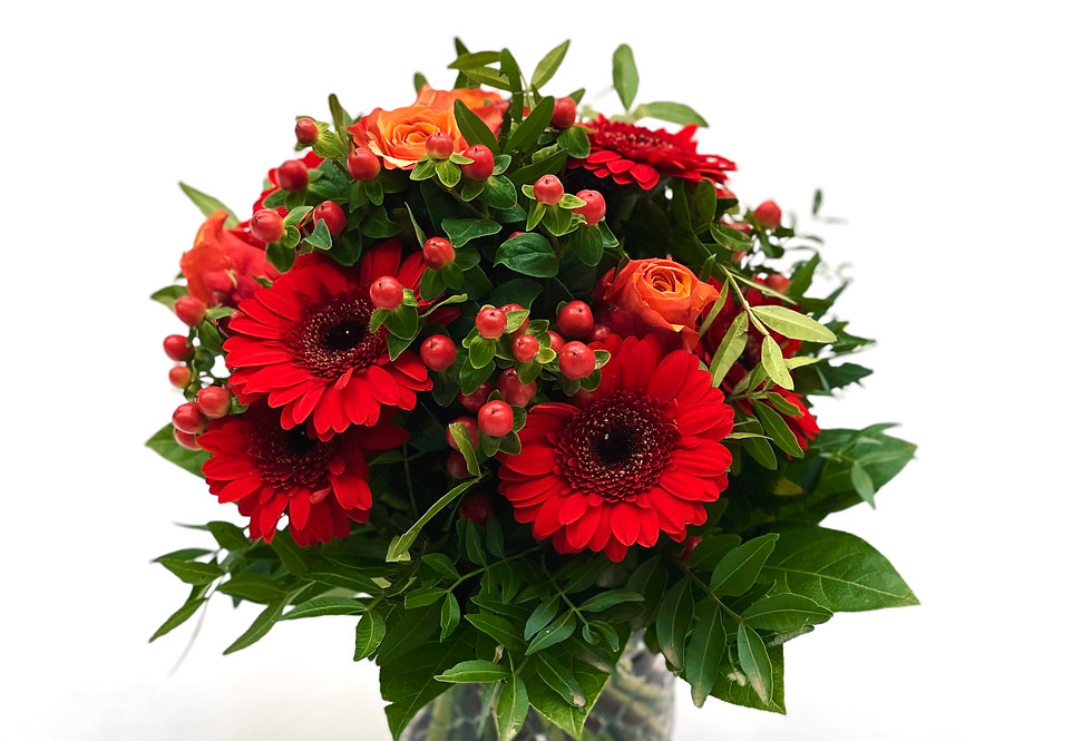 Blumenstrauß KIM