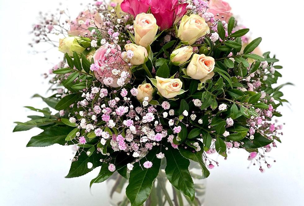 Blumenstrauß LAURA