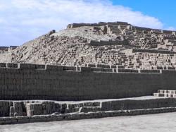 Huaca Puclana