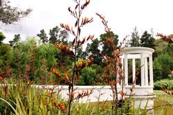 Jardim Botânico de Viña del Mar