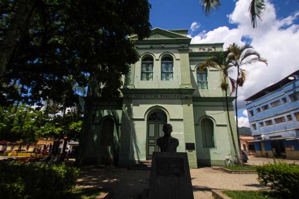 Prefeitura de Lima Duarte