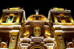 Trujillo - Catedral