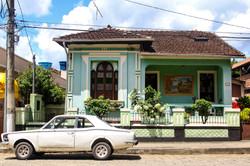 Lima Duarte
