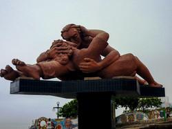 Parque do Amor