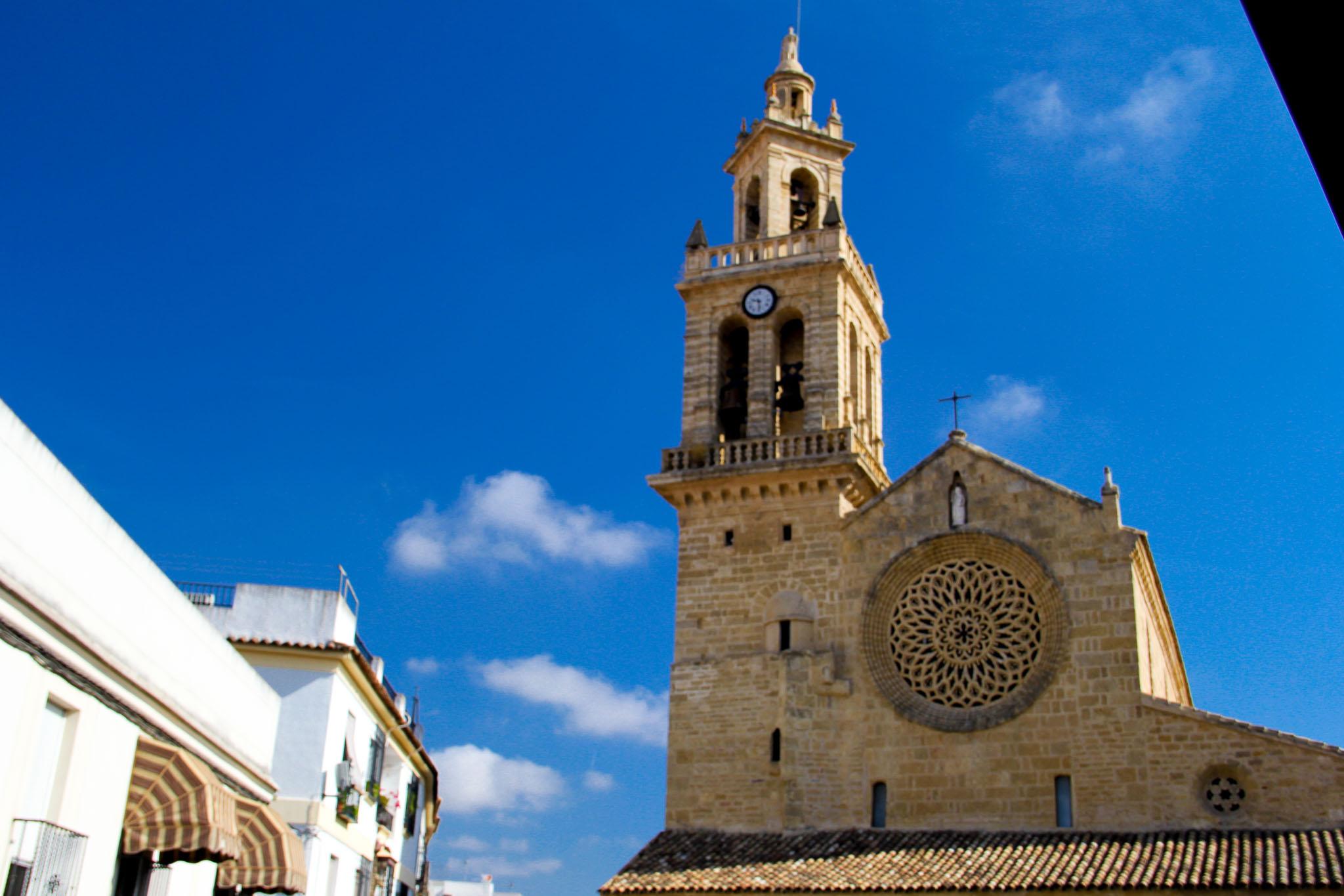 Sé de Córdoba