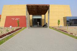 Museu Moche