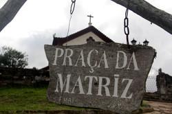 Vila de Conceirção de Ibitipoca