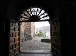 Coricancha - Templo do Sol