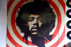 Great Hendrix