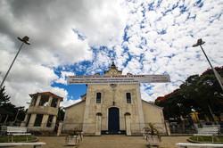 Santa Rita do Ibitipoca