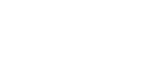 logo sinfondo blanco.png