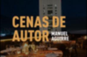 CENA DE AUTOR-Max-Quality.jpg