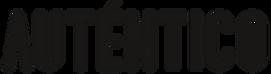 Logo Recto-01 editado.png