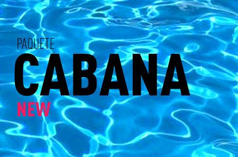Promocion web CABANAS (3).jpg