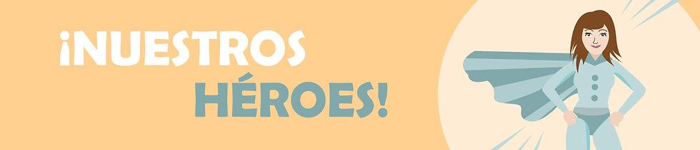 Banner Web sección padrinos - FundA2_Mes