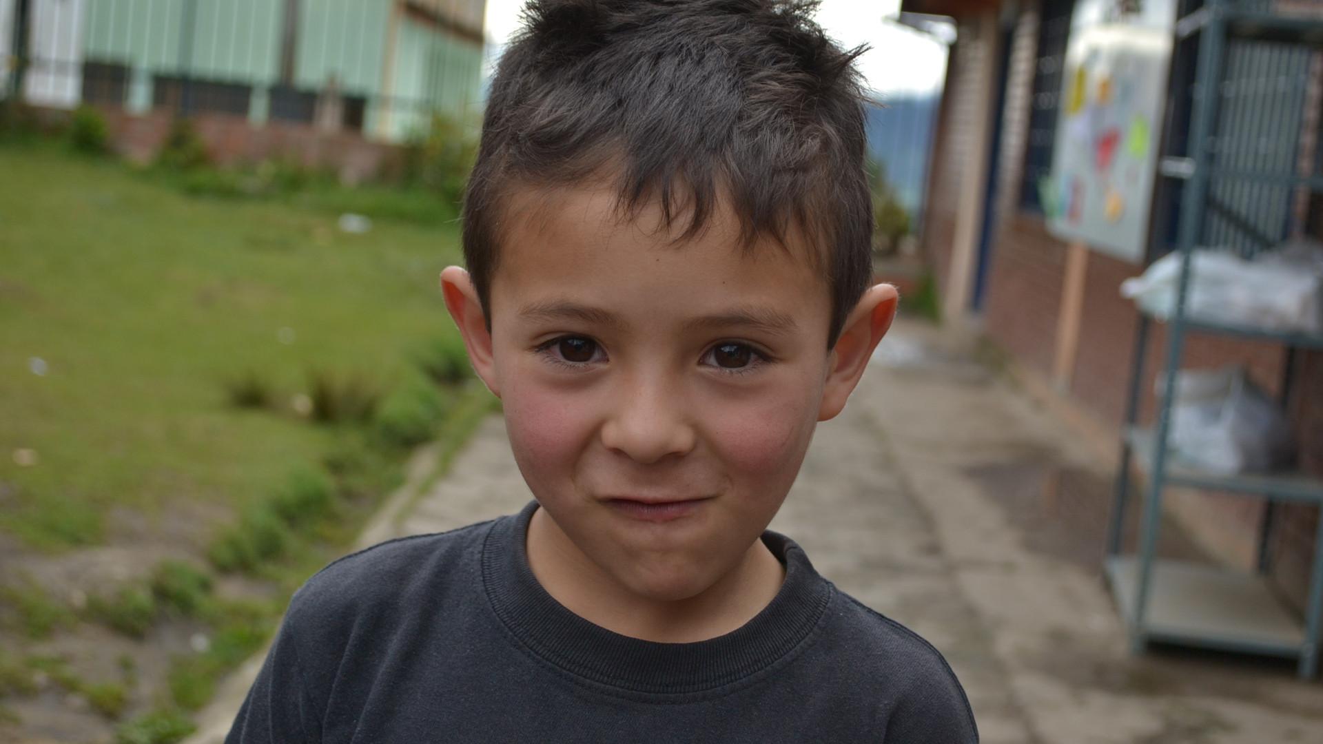 Andres_Ramos_-_5_Años.JPG