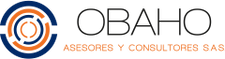 obaho-logo-horizontal-240x62.png