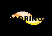 Padrinos_edited.png