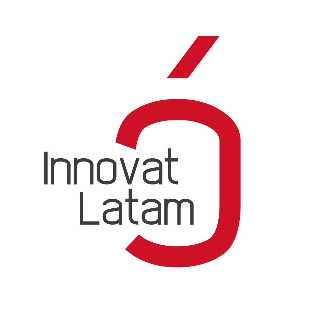 Innovat Latam (1).jpg