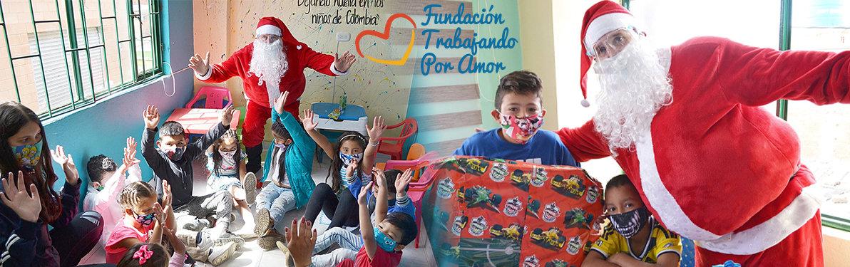 operación navidad - FundA.jpg