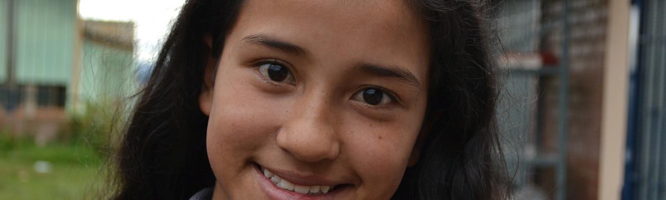Julie_Chitiva_-_12_Años.JPG