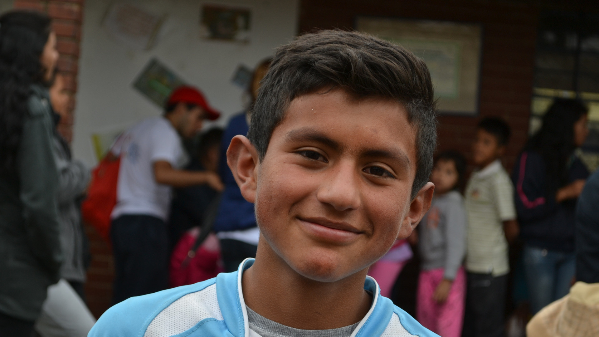 Jhon_Urrego_-_13_Años.JPG