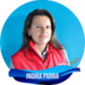 INDIRA.jpg