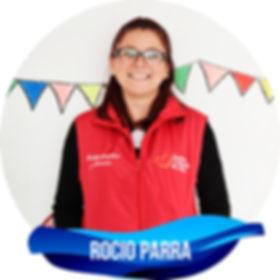 ROCIO.jpg