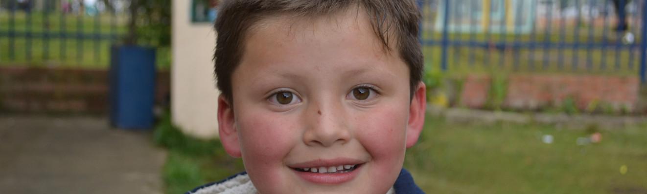 Juan Pablo - 6 Años.JPG