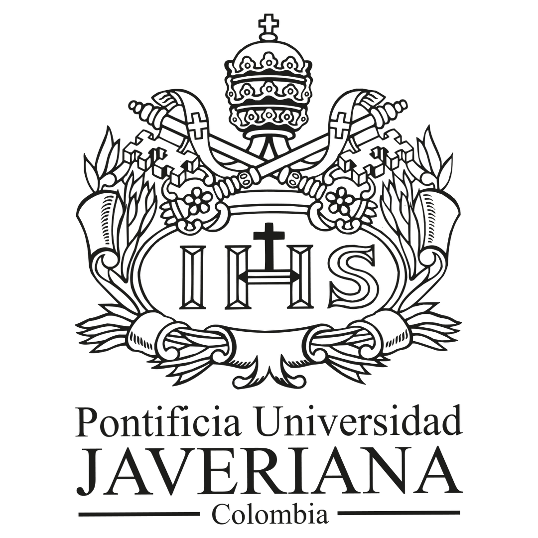 1200px-Javeriana.svg.png