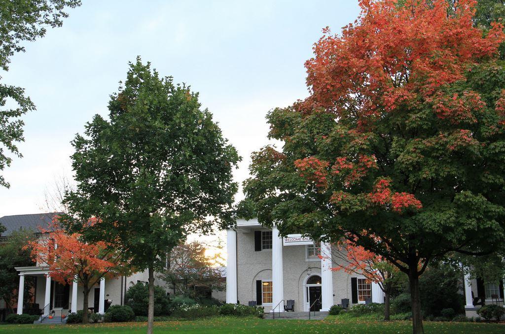 Episcopal High School of Alexandria,