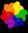 VDN_Logo_no_name-04.png