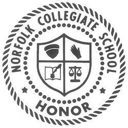 Norfolk Collegiate