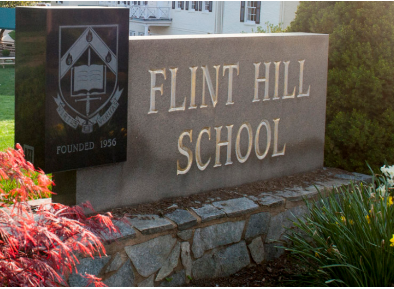 Flint Hill