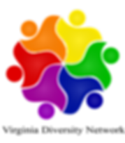 VDN_Logo_with_name-04.png