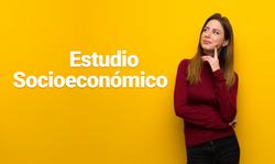 #EstásEnHex