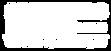 LogoLATAM-01.png