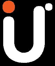 U_Bco.png
